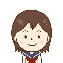 高卒花子さん